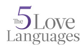 Five 5 Love Languages Quiz