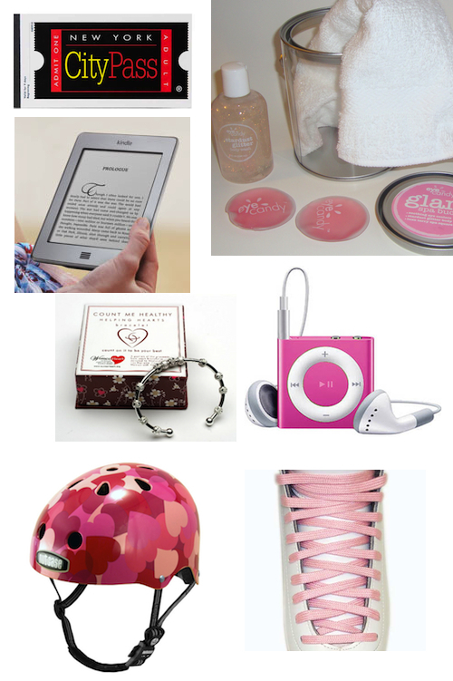 Valentine s day gift ideas she ll love penelopes oasis for Valentine day gifts ideas for her