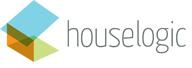happy home diy improvement ideas