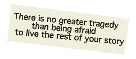 happy life inspirational quotes