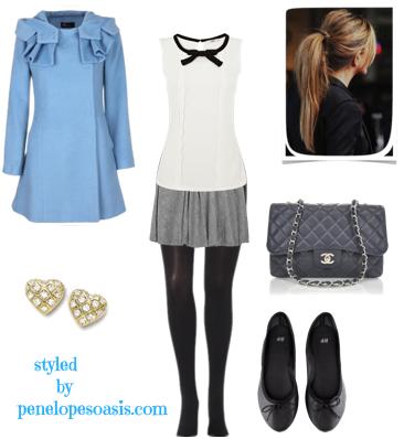 gallery for gt preppy style guide women