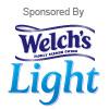 Welchs_Logo_100x100