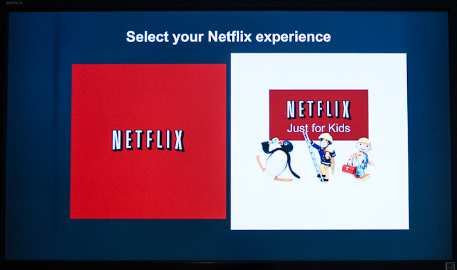 Good Movies To Watch On Netflix That Are For Kids