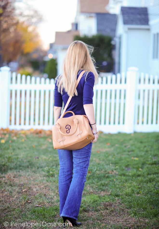 initials handbag 1-2