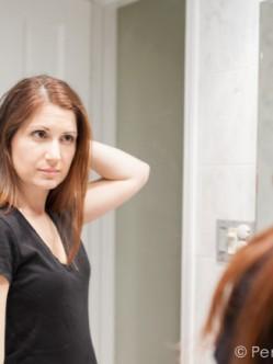 conair straightening hair dryer