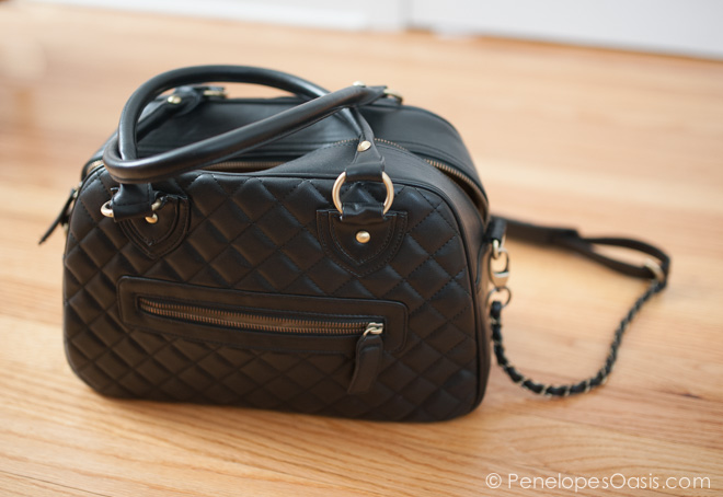 Theit Camera Bag Review 187 Penelopes Oasis