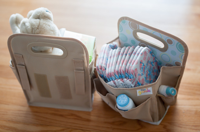 playtex diaper caddy-2
