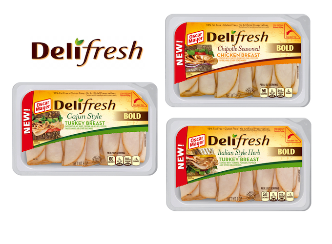 Cheeseburger Removed From Happ likewise ID prod6164302 Product also Deli Fresh Turkey Lunch Meat Nutrition Facts in addition 12137c1bc94d454e8a3607813ef6f329 besides 10292744. on oscar meyer deli turkey