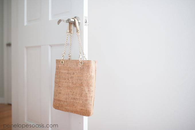 chico purse-2