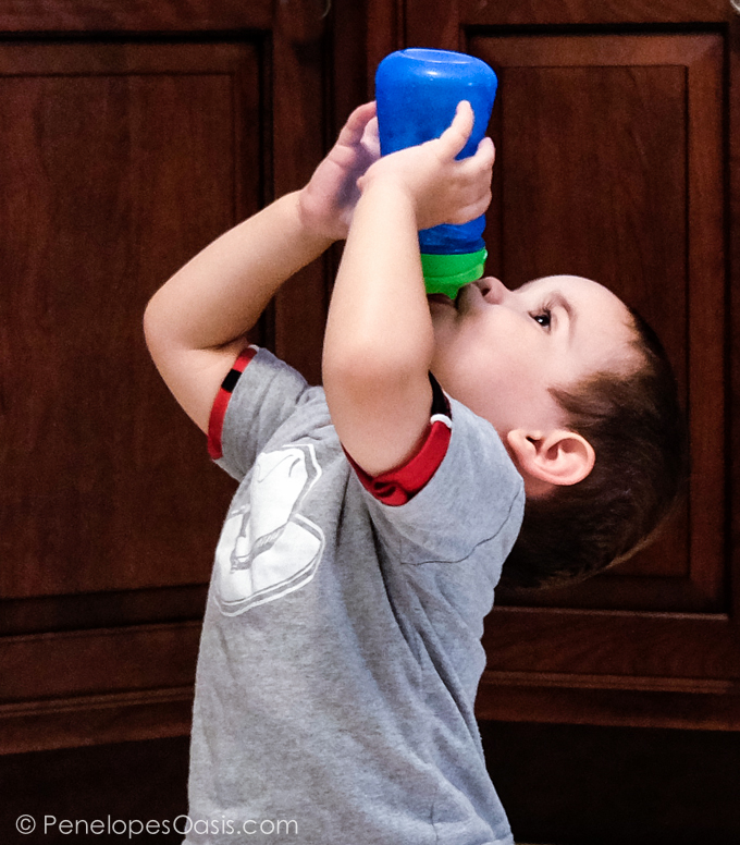 playtex sippy cup-3
