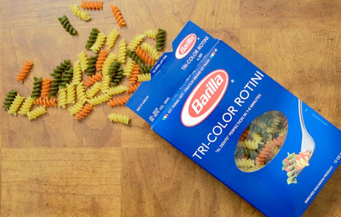 pasta and chorizo recipe-3