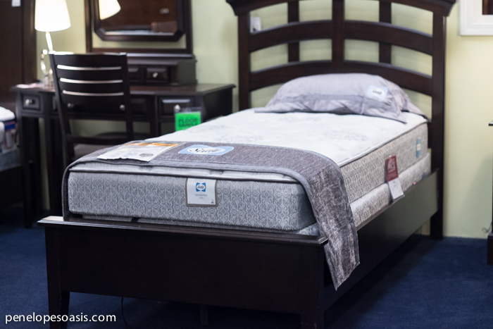 Shopping For The Perfect Mattress Raymourflanigan