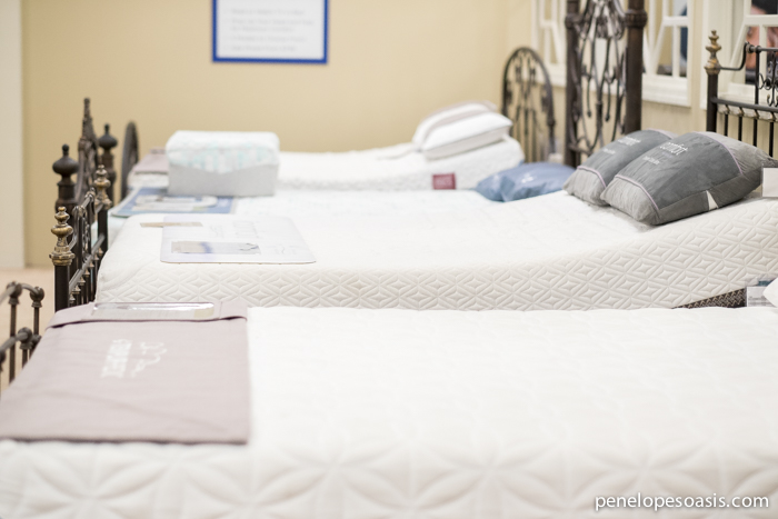 Does Raymour And Flanigan Sell Adjustable Beds : Ping for the perfect mattress raymourflanigan