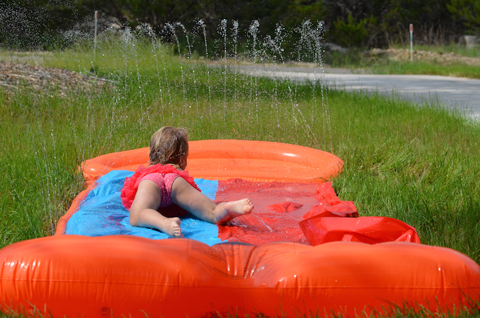 Pool fun with oasis jamie amp april - 2 1