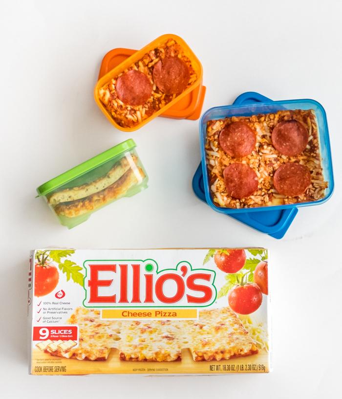ellios pizza on the road-4