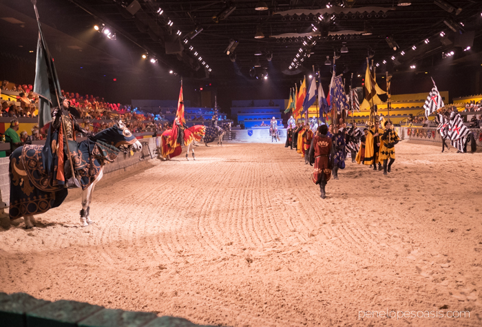 medieval times myrtle beach-5