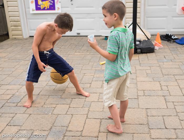raising boys-2
