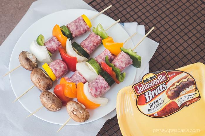 sausage kebabs-3
