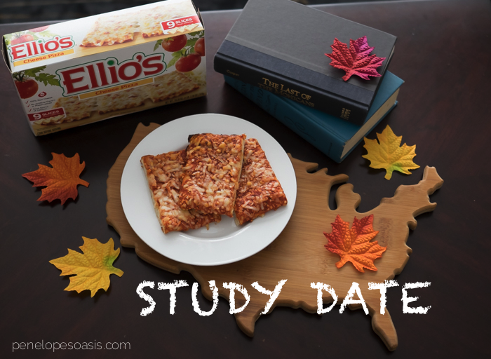study group pizza-2