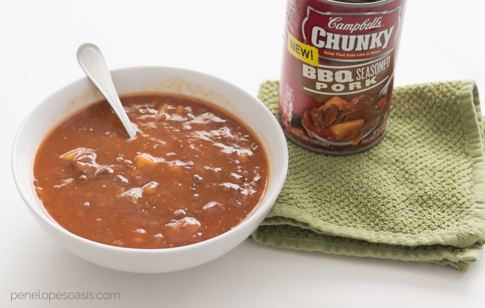 chunkys campbell soup-4