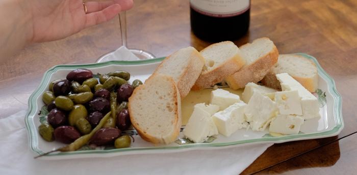 bertolli dinner party-2
