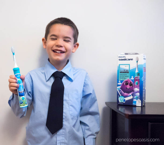 sonicare toothbrush-4