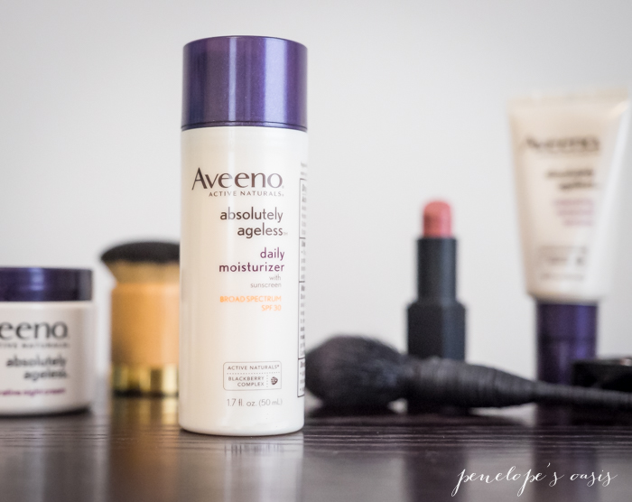 aveeno absolutely ageless moisturizer-2
