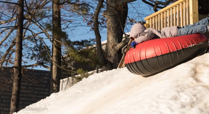 snow tubing penelopes oasis-3