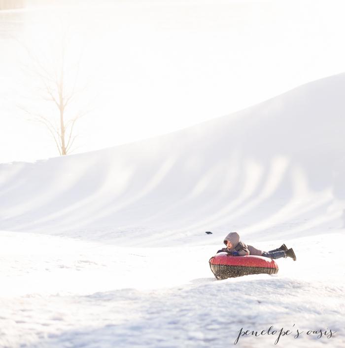 snow tubing penelopes oasis-6