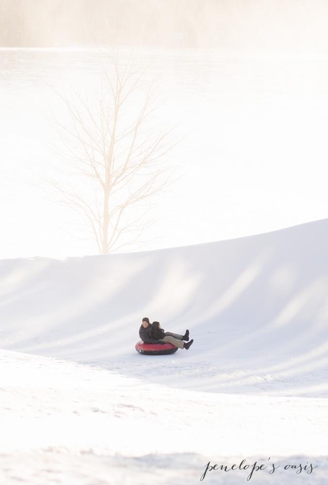 snow tubing penelopes oasis-8