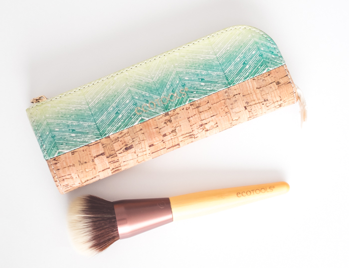 ecotools makeup brushes-3