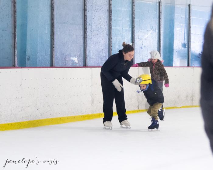 ice skating-10