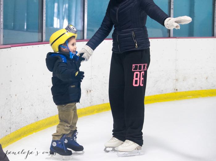ice skating-11