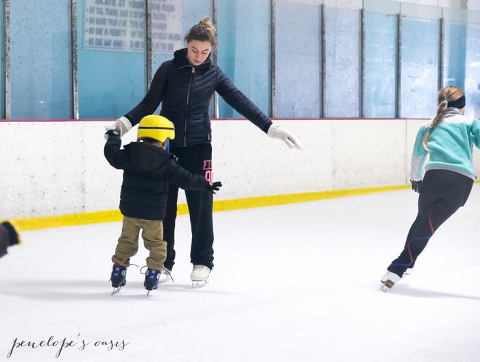 ice skating-12