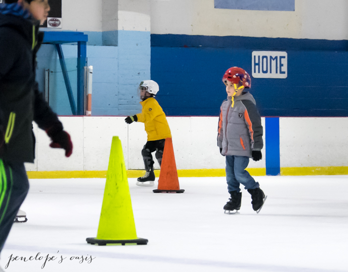ice skating-15