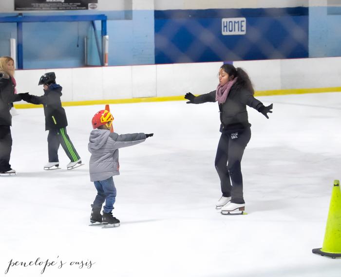 ice skating-2