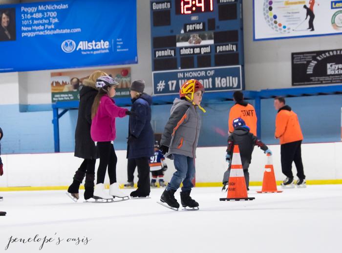 ice skating-5