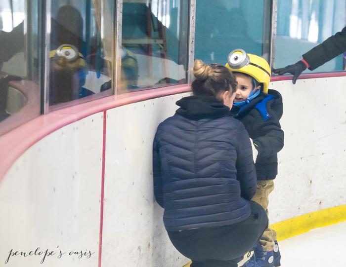 ice skating-8
