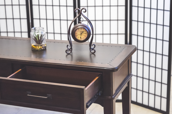 raymour sofa table-3
