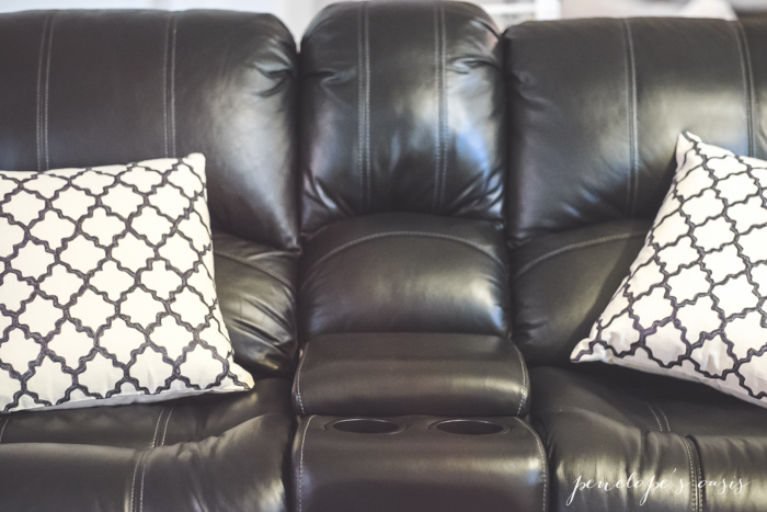 raymour recliners-5