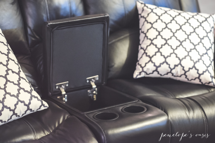 raymour recliners-6