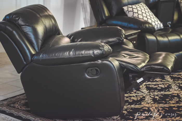 raymour recliners-7