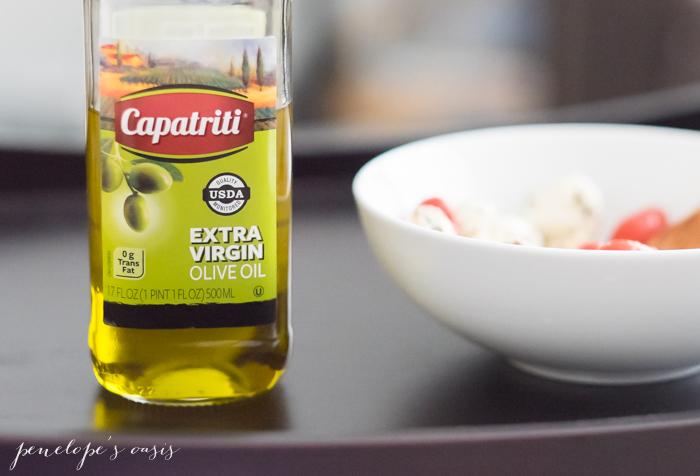 capatriti olive oil-3