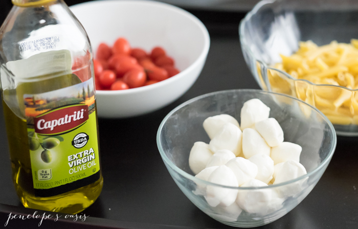 capatriti olive oil-4