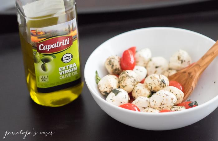 capatriti olive oil-5