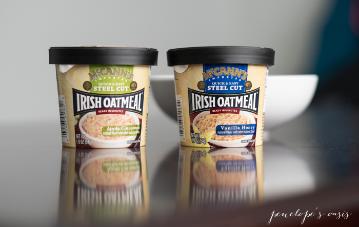 mccanns irish oatmeal-2