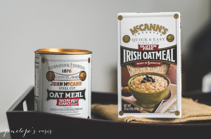 mccanns traditional irish oatmeal-3
