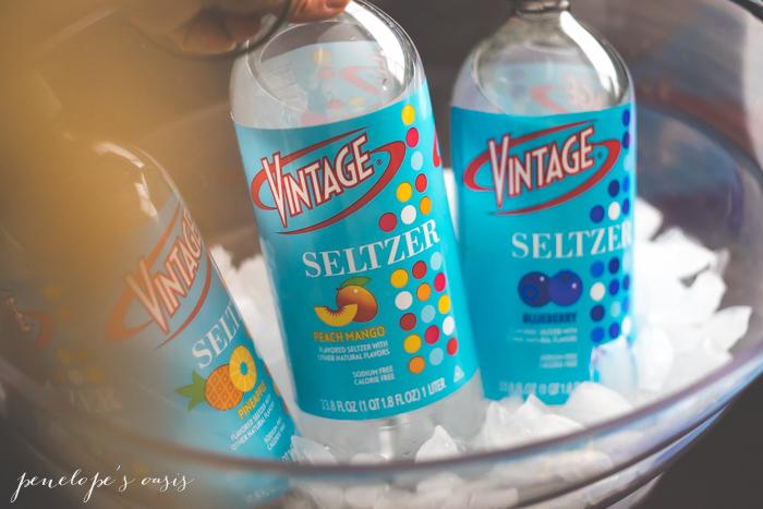 vintage seltzer water summer flavors-9