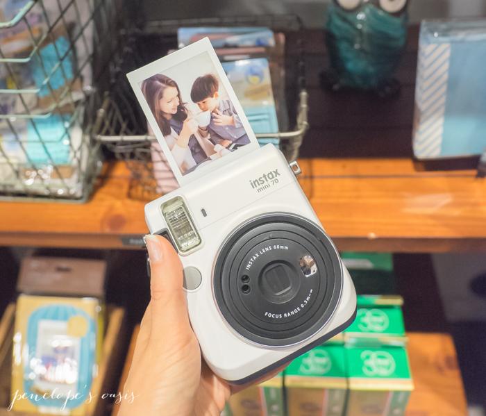 Fujifilm Wonder Photo Shop NYC-3