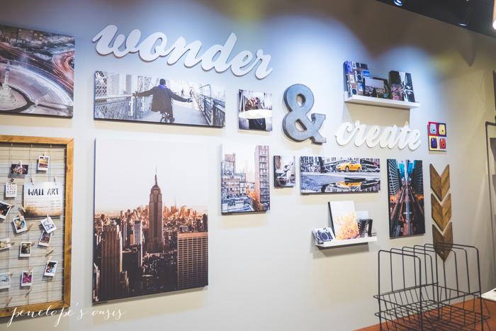 Fujifilm Wonder Shop NYC workshop-2